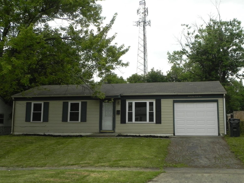 3443 Niagara Street, Colerain Twp, OH 45251