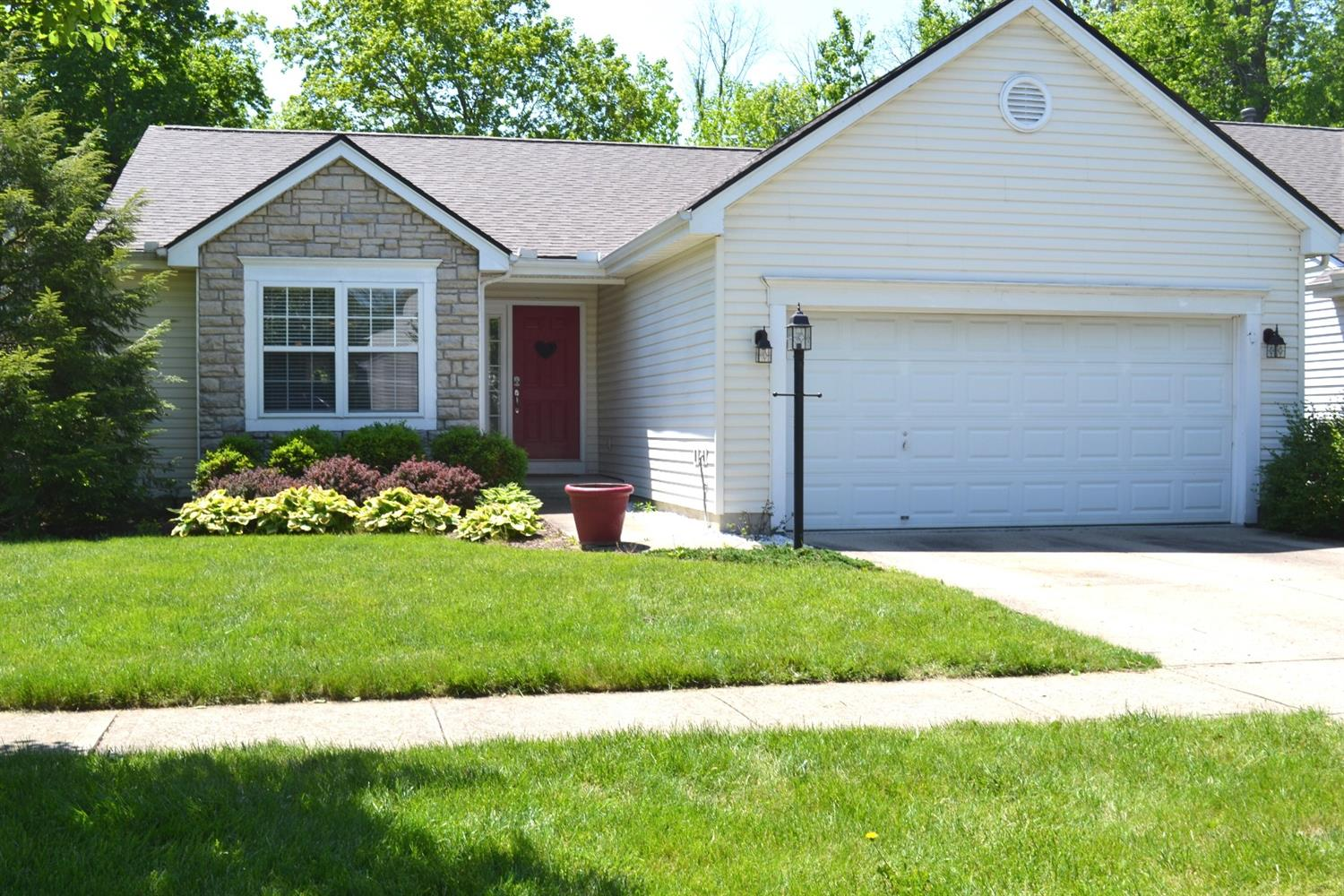 4626 River Cove Drive, Union Twp, OH 45034