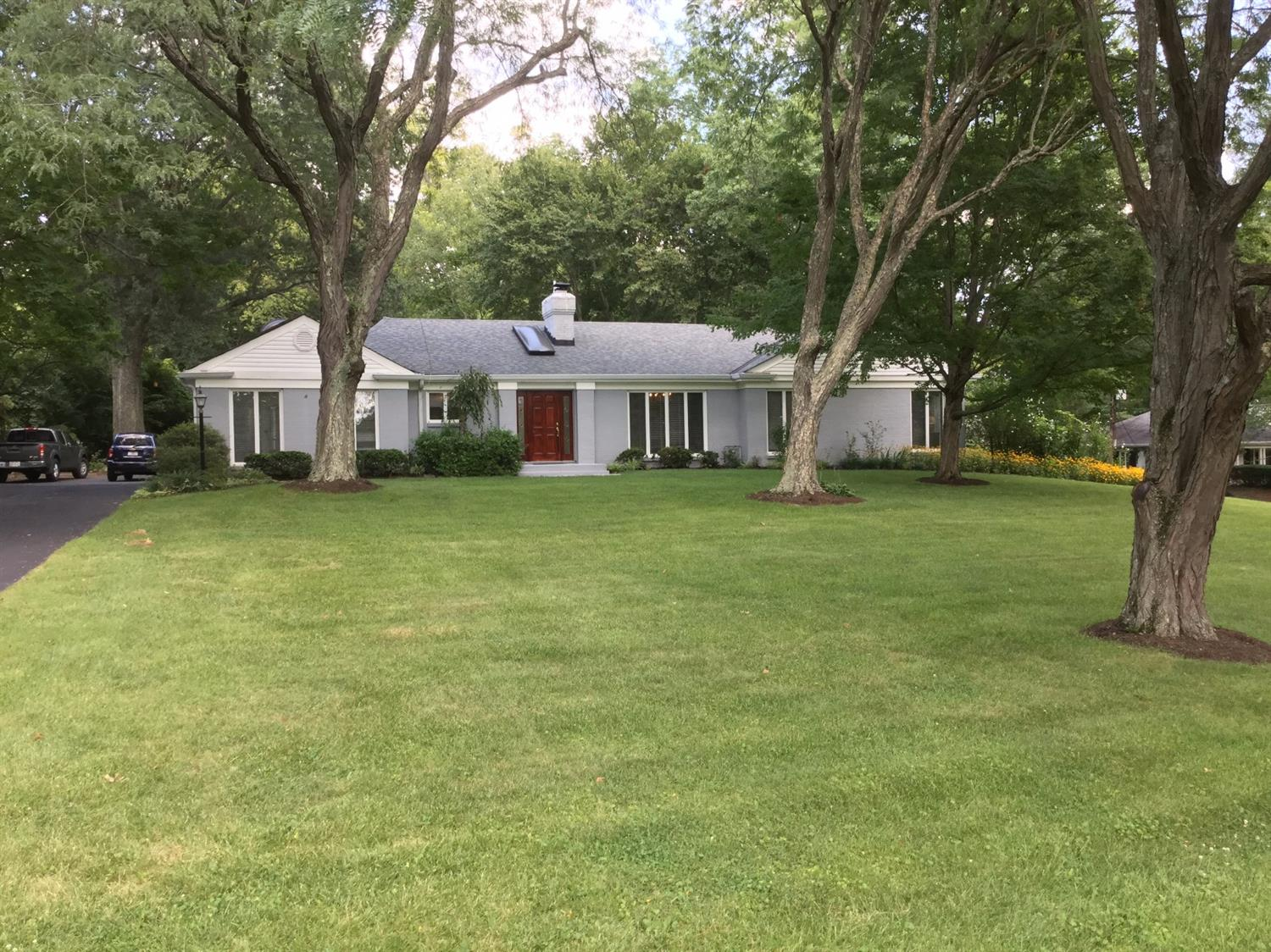 6838 Farmbrook Drive, Anderson Twp, OH 45230