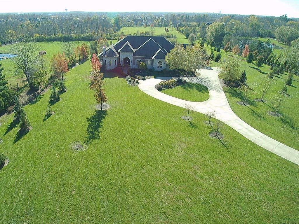 6073 Brewer Road, Deerfield Twp., OH 45040