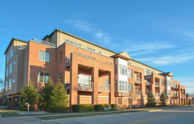 9348 Towne Square Avenue 13, Blue Ash, OH 45242