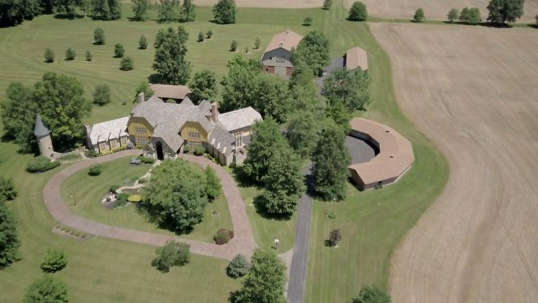 1567 Tri County Highway, Sterling Twp, OH 45176