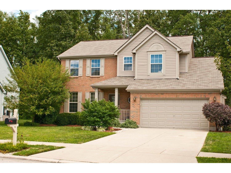 3640 Legend Oaks Drive, Pierce Twp, OH 45102