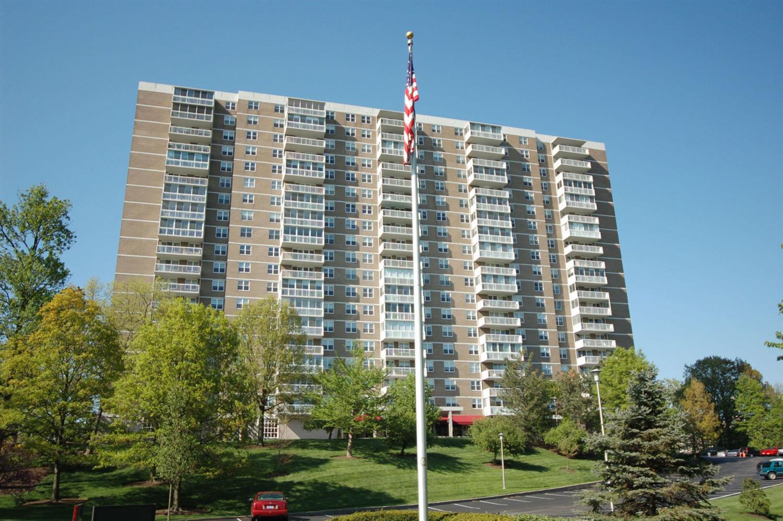 2444 Madison Road 706, Cincinnati, OH 45208