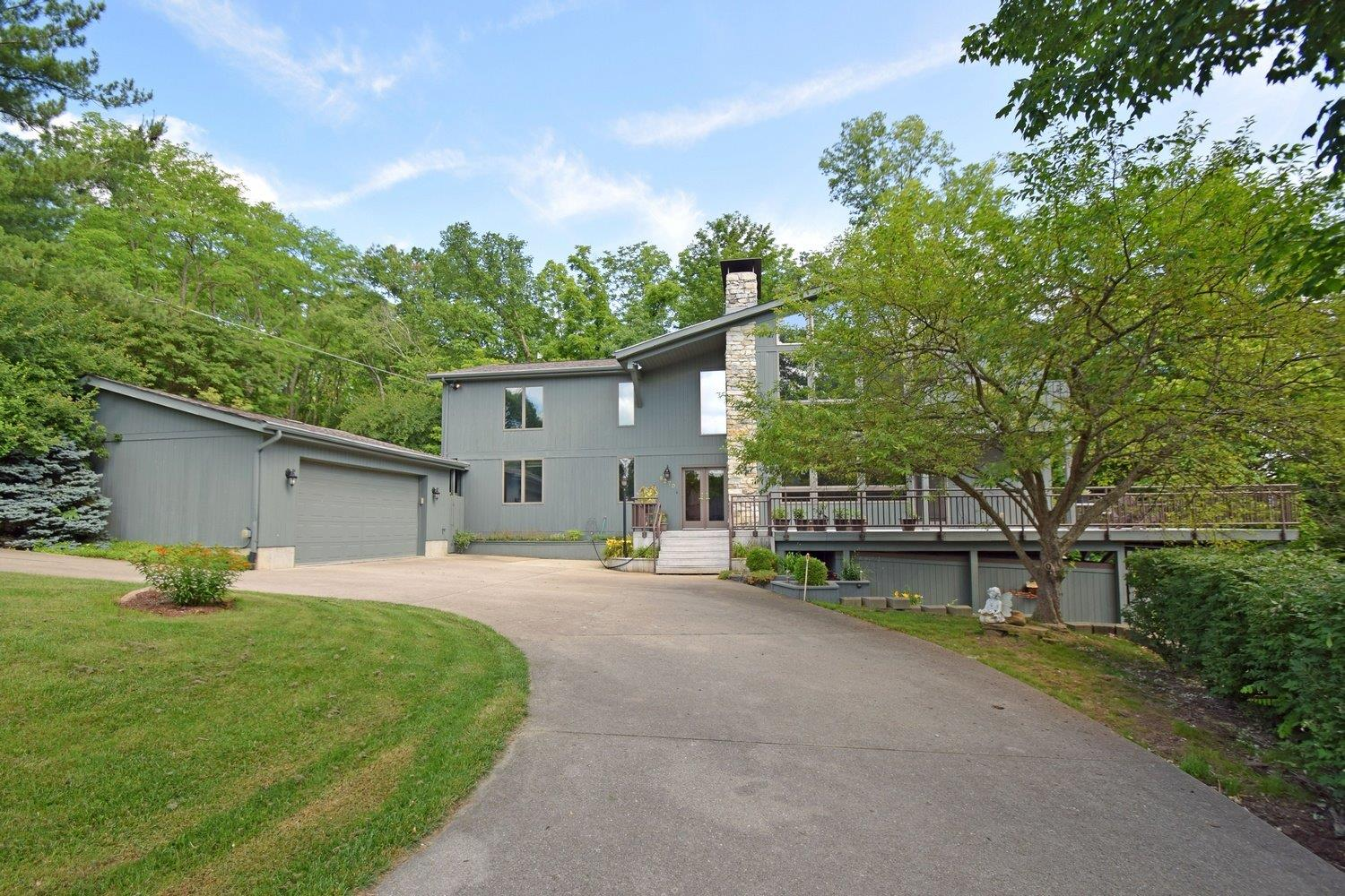 8270 Bridle Road, Anderson Twp, OH 45244