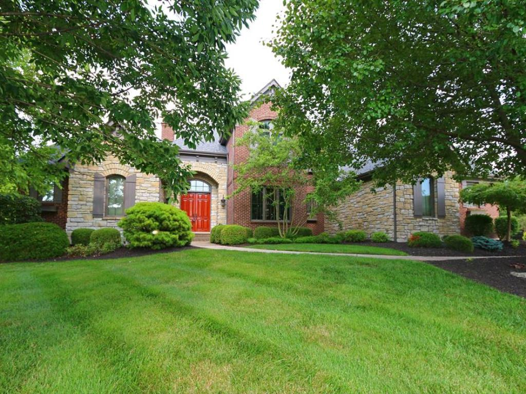 1401 Blackstone Place, Miami Twp, OH 45140