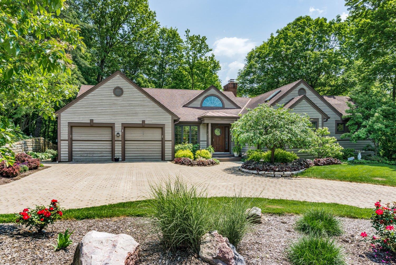 2892 Patterson Farms Lane, Anderson Twp, OH 45244