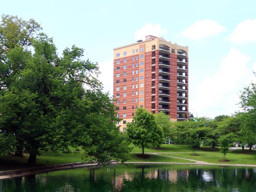 2145 Luray Avenue 4N, Cincinnati, OH 45206