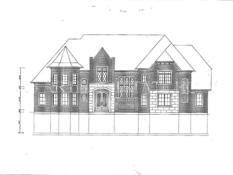 8863 Bayside Court, Deerfield Twp., OH 45040