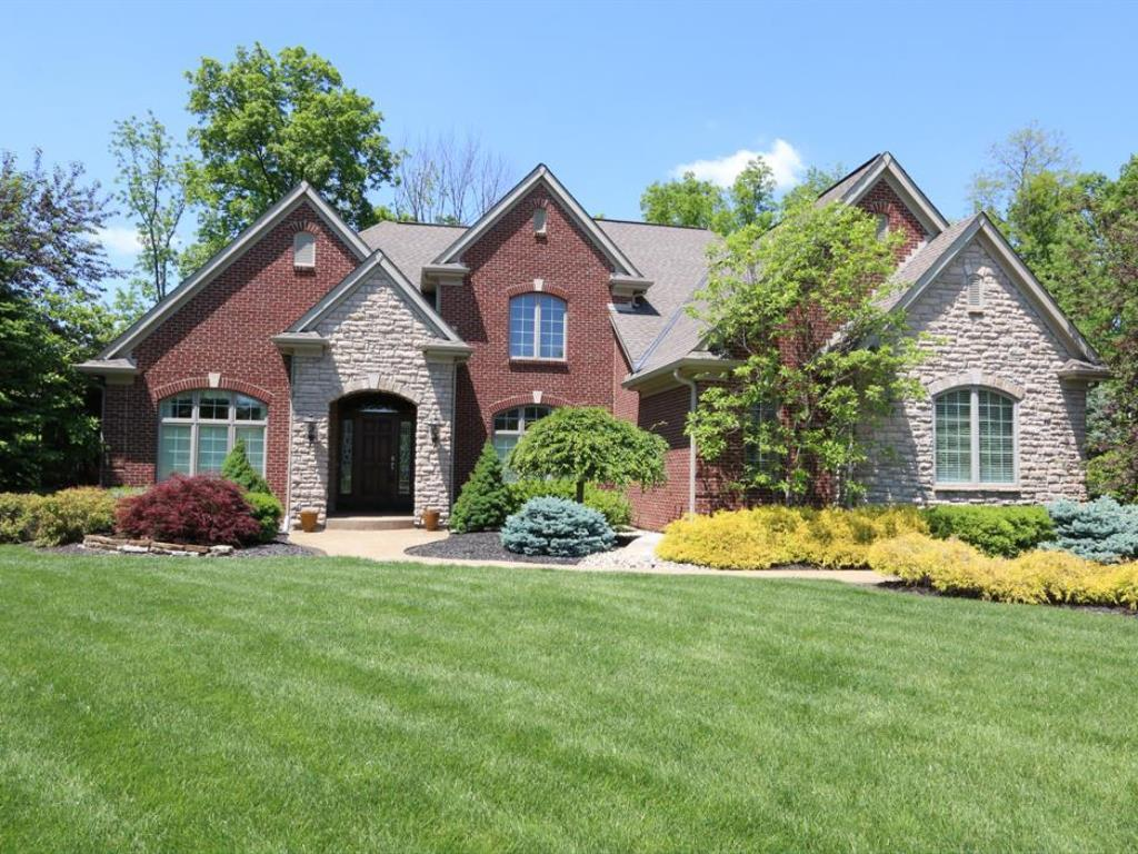 6721 Sandy Shores Drive, Miami Twp, OH 45140