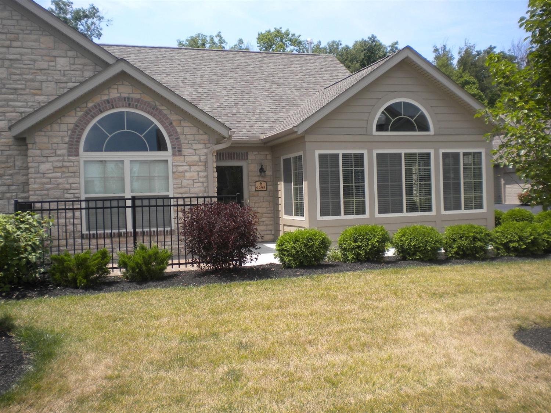 9293 Elizabeth Lane, Deerfield Twp., OH 45040