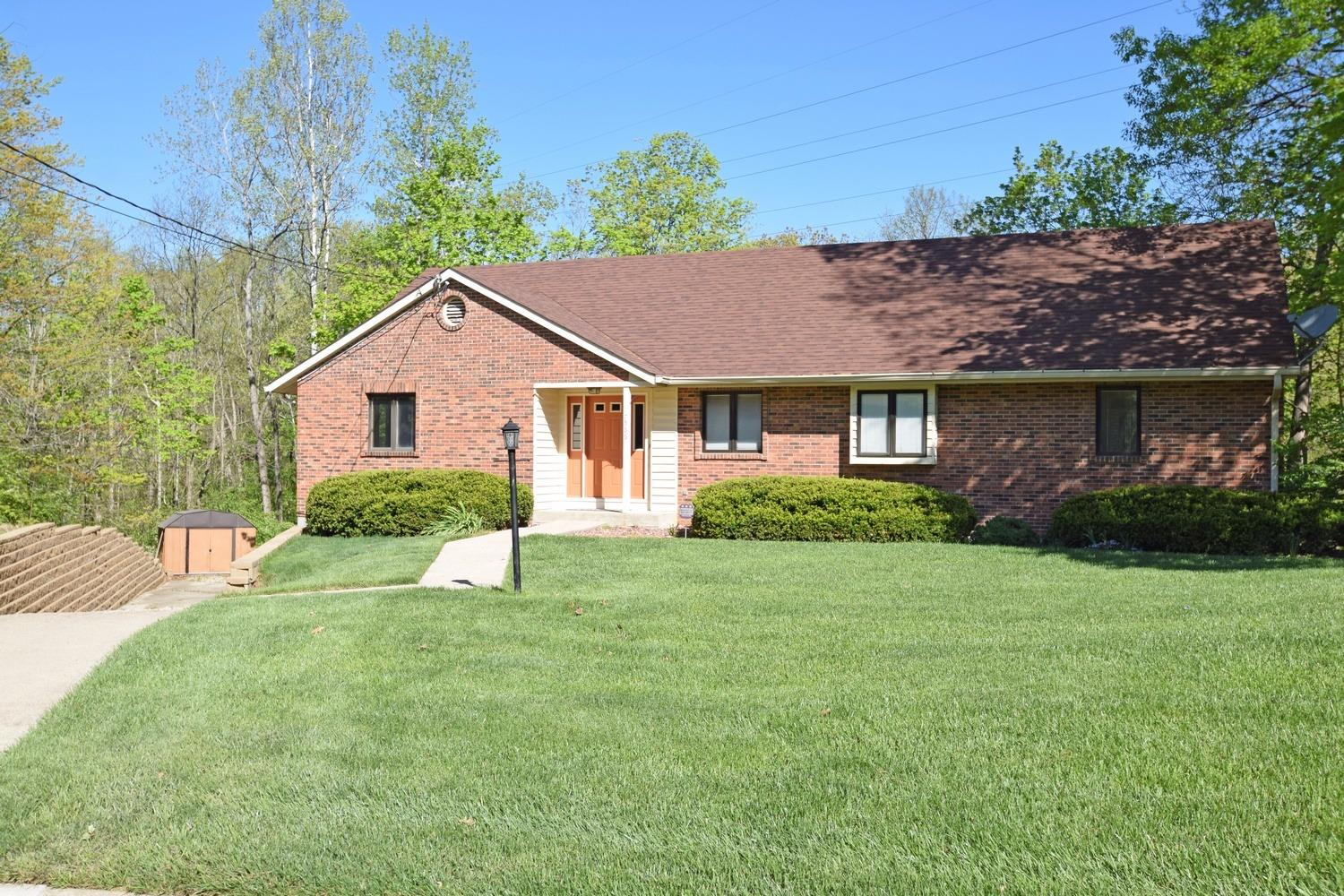 7566 Windy Knoll Drive, West Chester, OH 45241