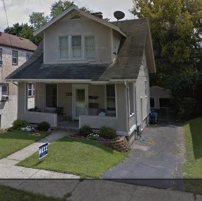 6765 Palmetto Street, Cincinnati, OH 45227