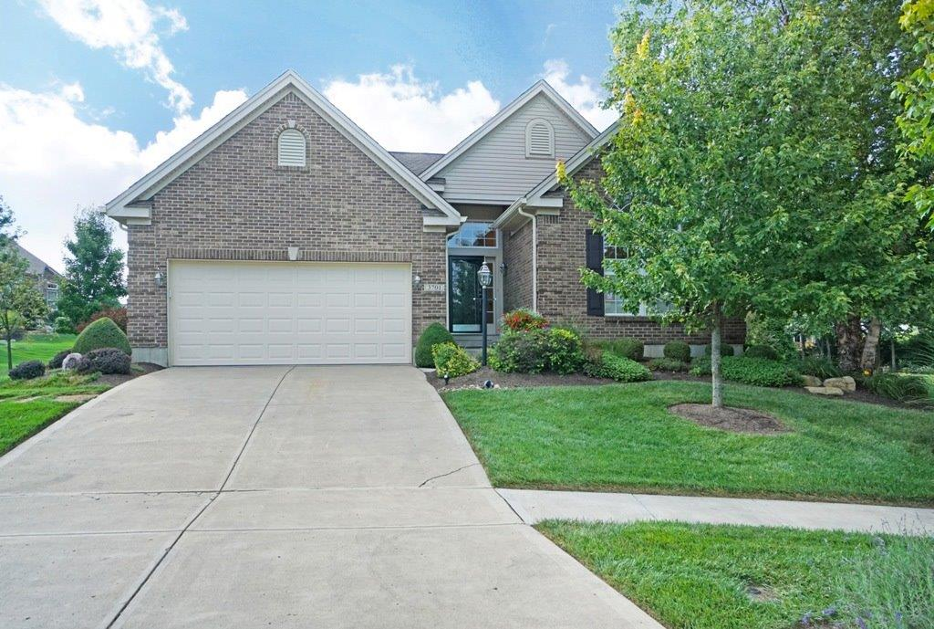 3701 Elite Lane, Deerfield Twp., OH 45040
