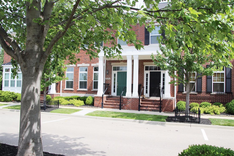 5388 Commonwealth Avenue, Deerfield Twp., OH 45040