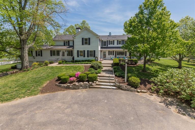 7583 Ayers Road, Anderson Twp, OH 45255