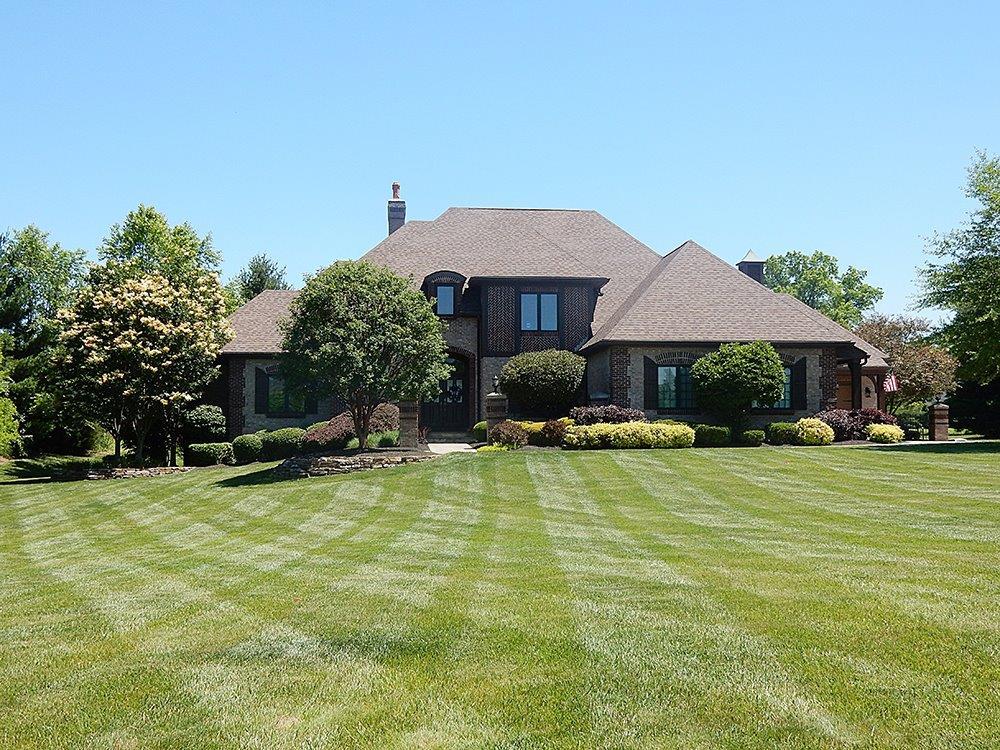 10070 Stapleford Manor, Hamilton Twp, OH 45140