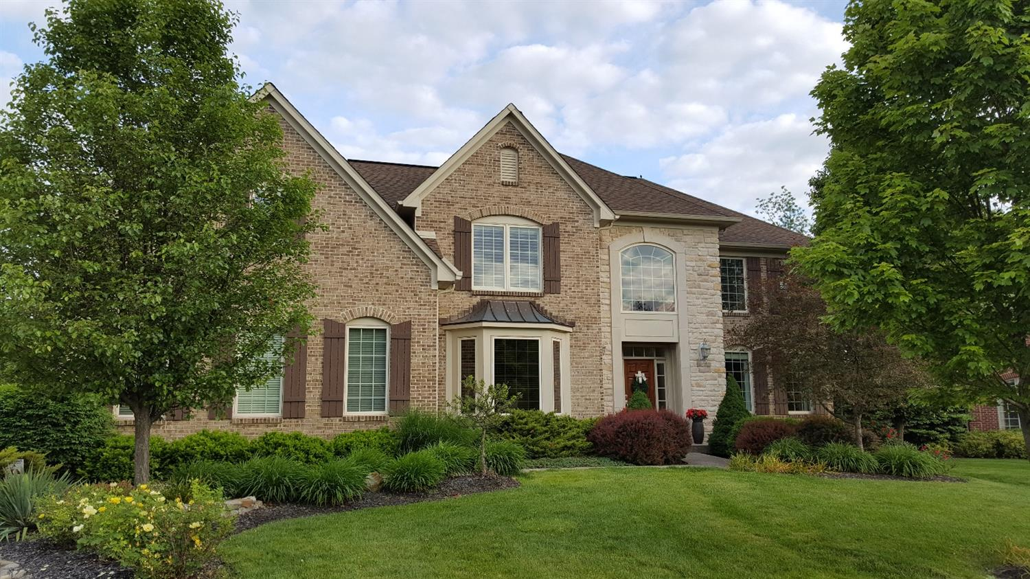 6719 Sandy Shores Drive, Miami Twp, OH 45140