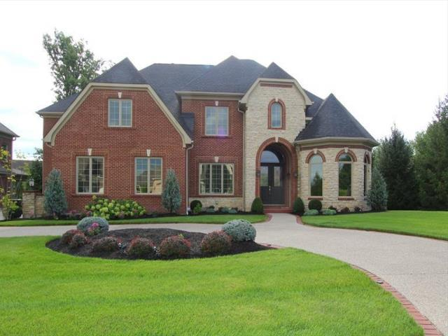5360 North Shore Place, Deerfield Twp., OH 45040