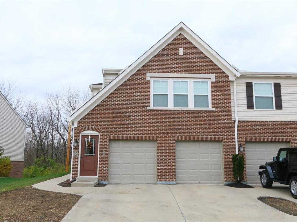 1329 Double Eagle Court, Turtle Creek Twp, OH 45036