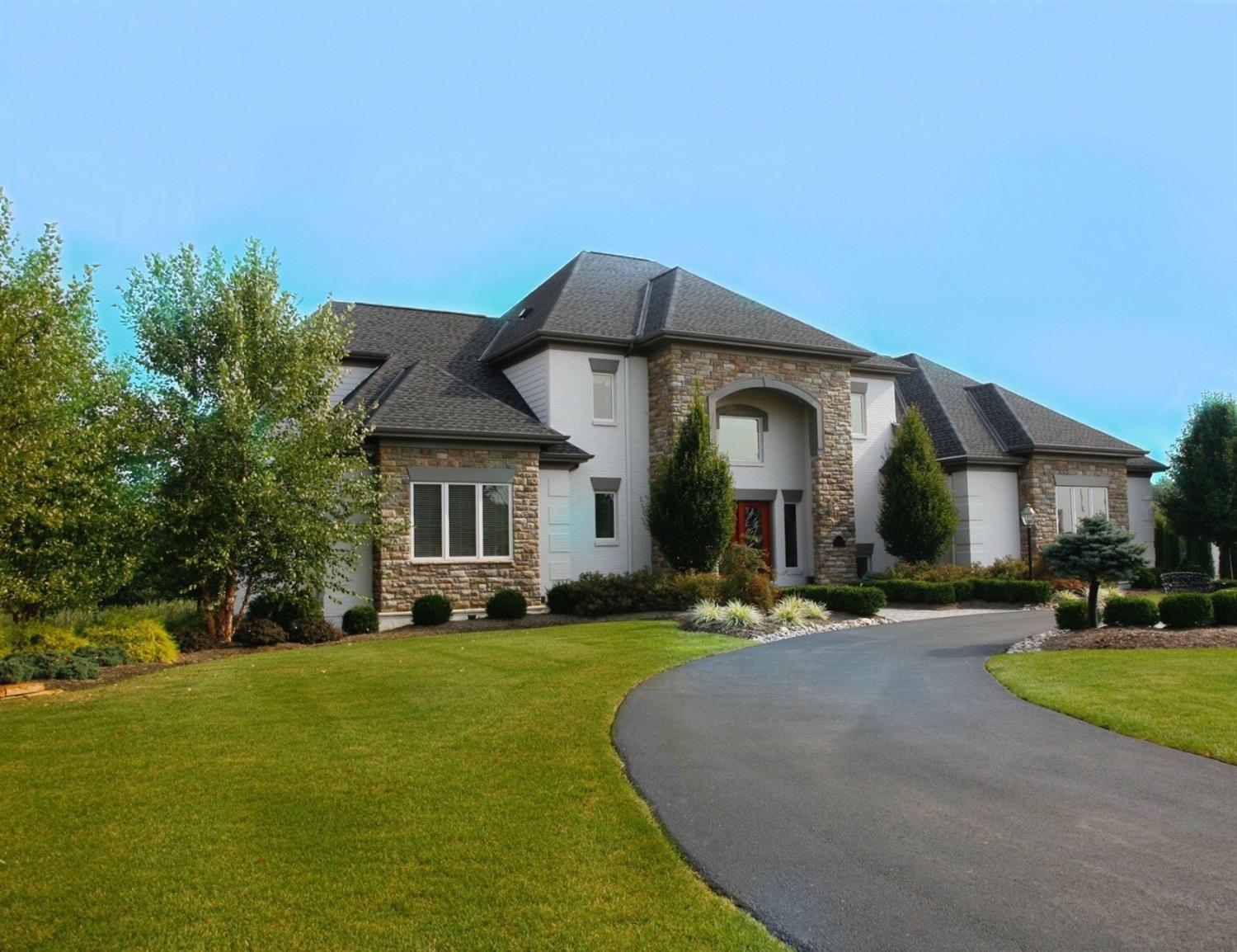 3295 Legacy Trace, Amberley, OH 45237