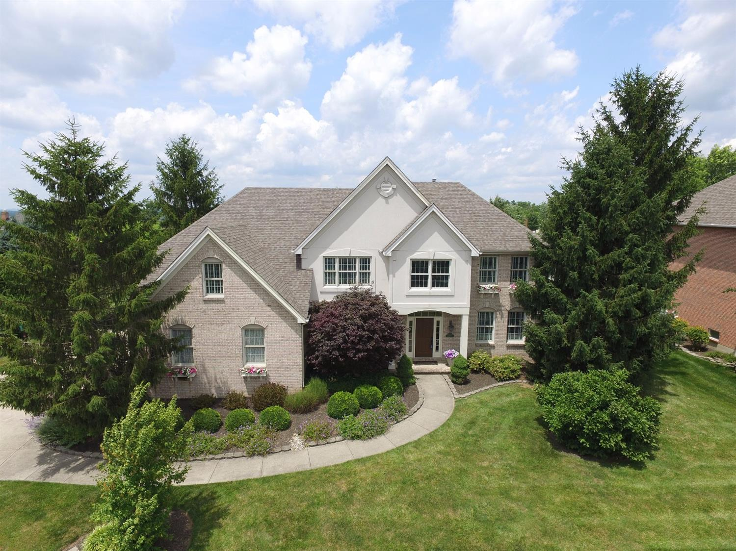 7659 Walnut Creek Court, West Chester, OH 45069