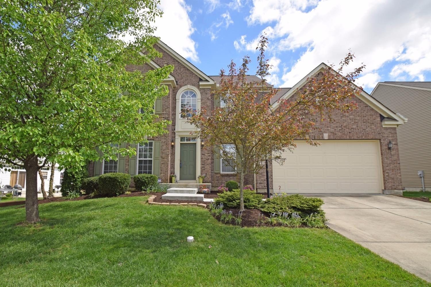 6109 Southern Hills Drive, Goshen Twp, OH 45122