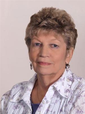 Barb Schlette