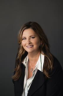 Belinda Hoffman