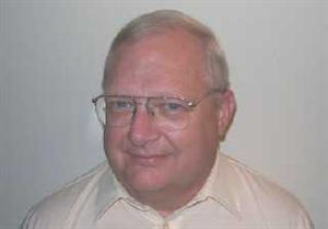 Dennis Timple