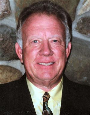 Joseph Bibb