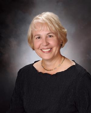 Kathleen Schlessman