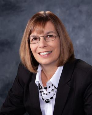 Kathy Kaman