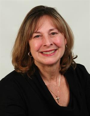 Mary Kandell