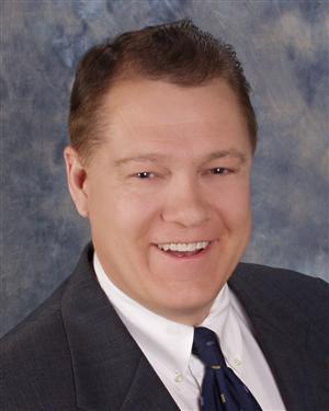 Thomas Geisheimer