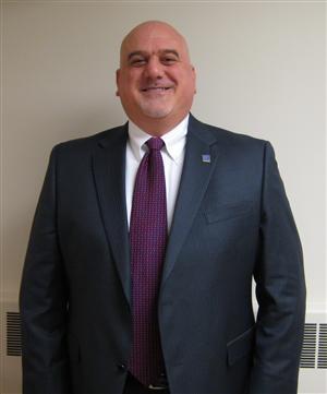 Dave Amarante