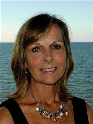 Kathleen Cislo