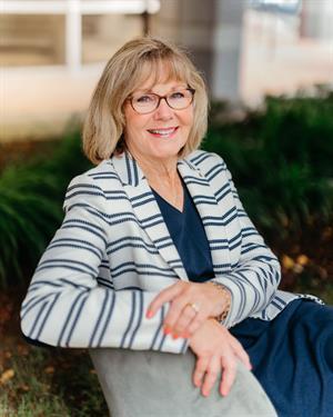 Debbie Stenger