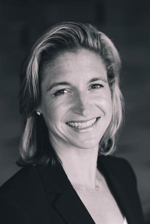 Samantha Falter