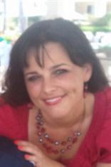 Elisha Rapson