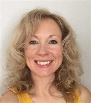 Karen Gerhardstein