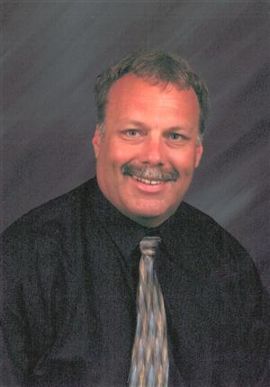 Jim Scheid