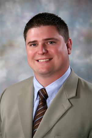 Craig Caprara