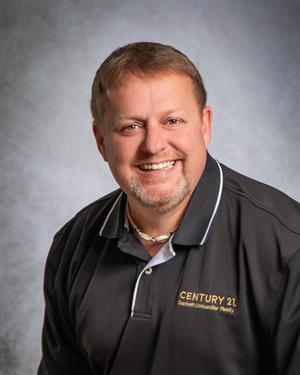 Scott Barnett