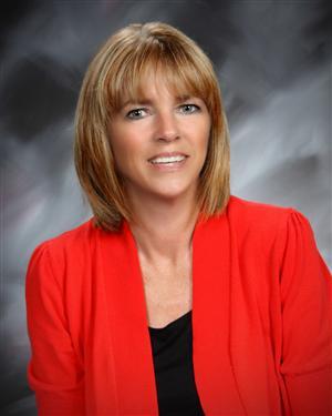 Rebecca Swartz