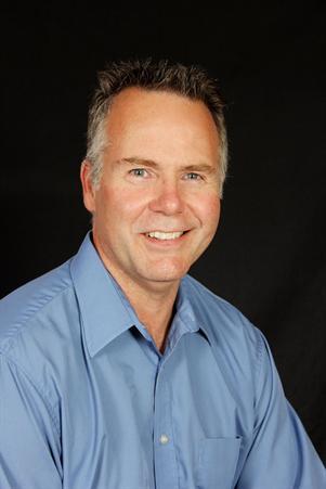 Greg Sarver