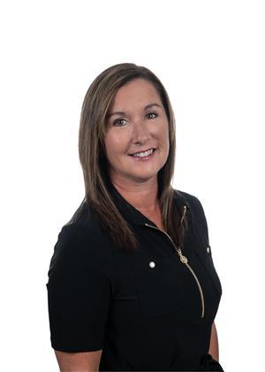 Amy Northrop
