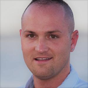 Shane Talbott