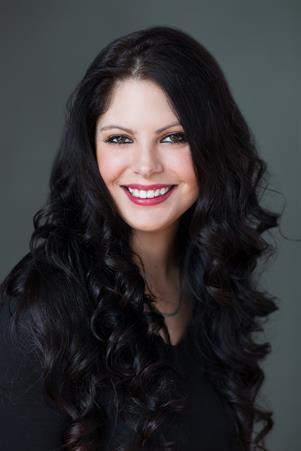 Kayla Baker