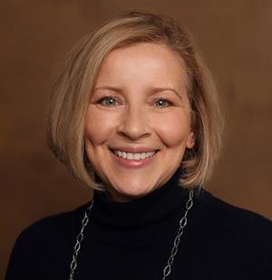 Cynthia Martz